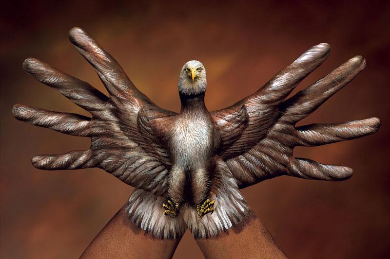 handimals-animals-painted-on-hands-guido-daniele-1
