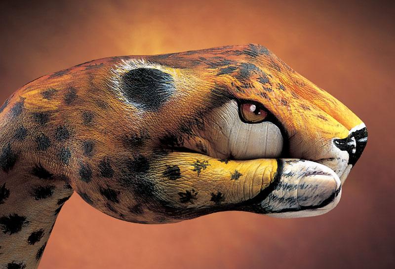 handimals-animals-painted-on-hands-guido-daniele-4