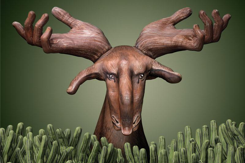 handimals-animals-painted-on-hands-guido-daniele-9