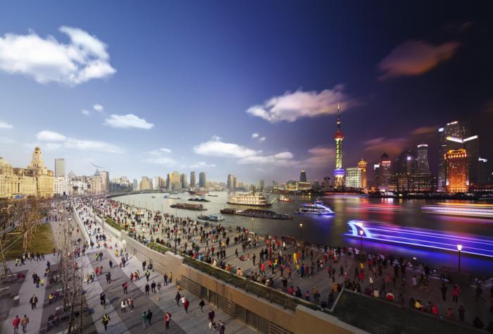 7day to night shanghai1