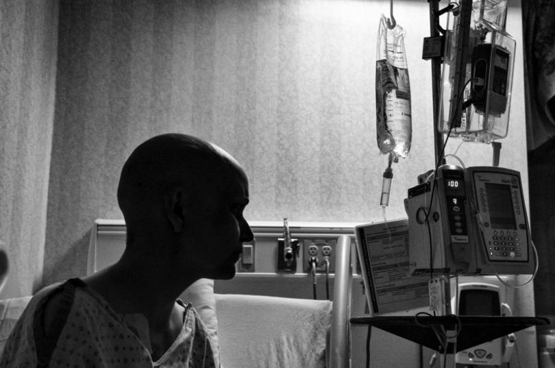 810_cancer_photo_18.jpg