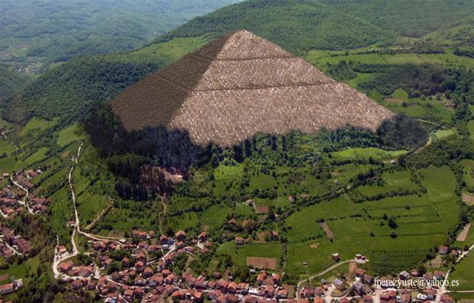 pyramids_in_bosnia2
