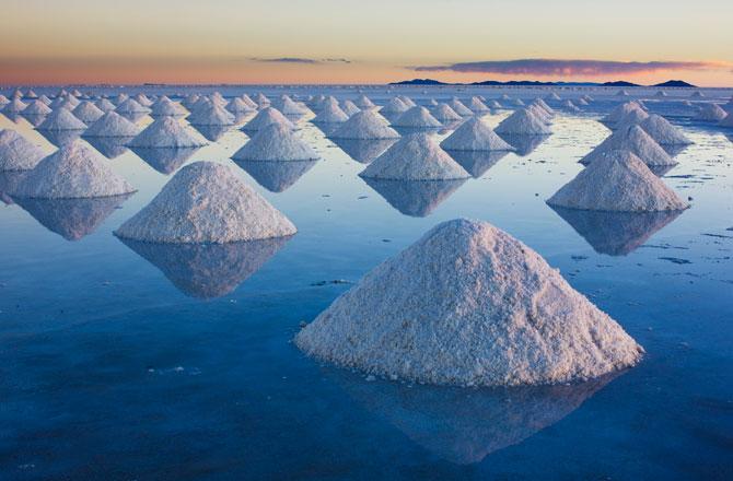 salt-flats-3