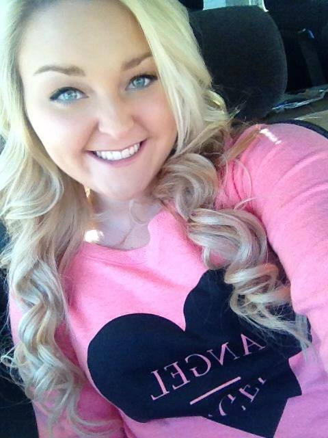 college girl exboyfriend puts nude pics on the